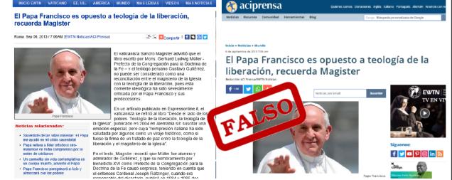 bermudez publico un articulo de magister que resulto ser falso.png
